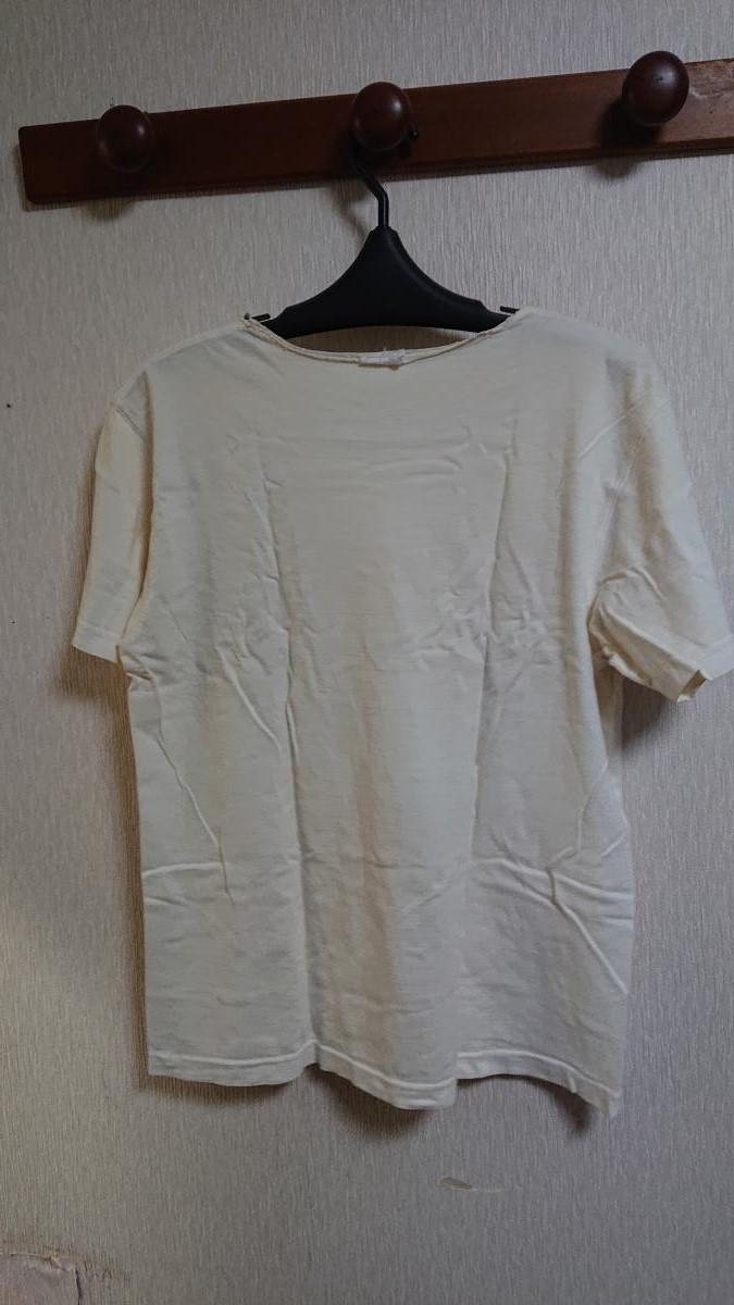 堂本剛着 SOULSMANIA スカル ラメ FUNK Tシャツ 【送料無料】_画像3