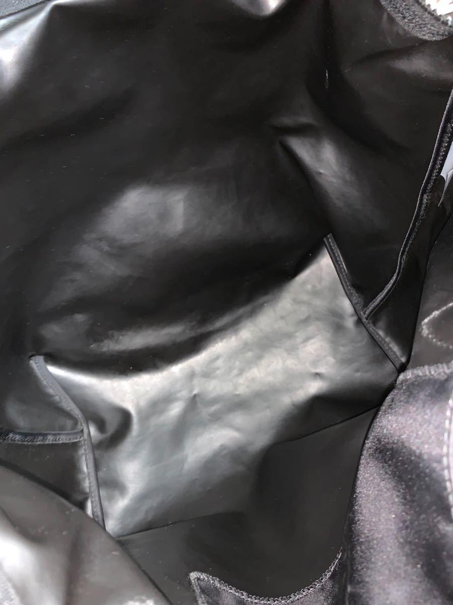 本日限定価格トートバッグlongchamp 正規品通勤バッグ
