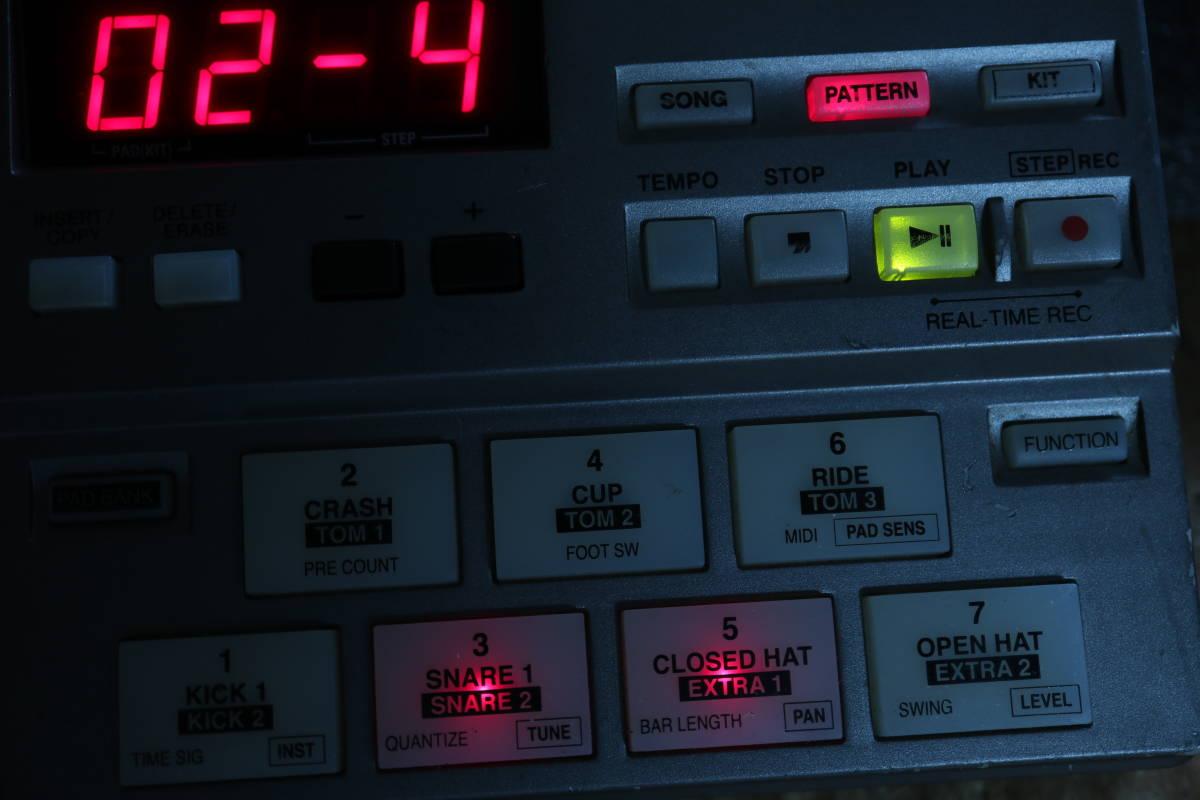 ZOOM MRT-3 整備済品_画像1