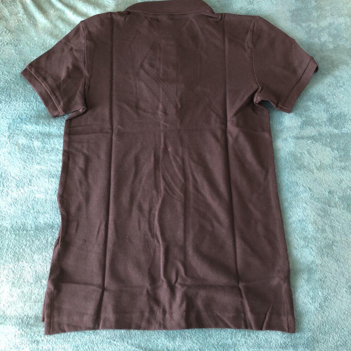 アディダス オリジナルス ポロシャツ 黒
