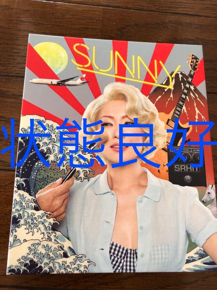 椎名林檎 日出処 Blu-ray 盤面良好 初回盤 東京事変_画像1