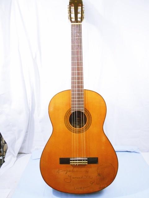 YAMAHA ヤマハ アコースティックギター G-70D 検 ホビー カルチャー 楽器 器材_画像1