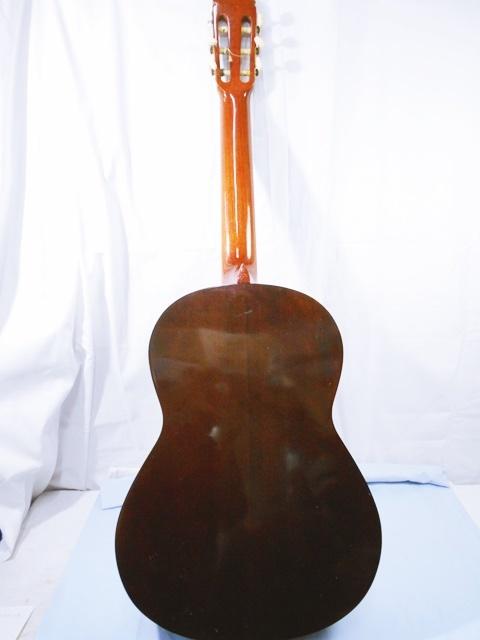 YAMAHA ヤマハ アコースティックギター G-70D 検 ホビー カルチャー 楽器 器材_画像2