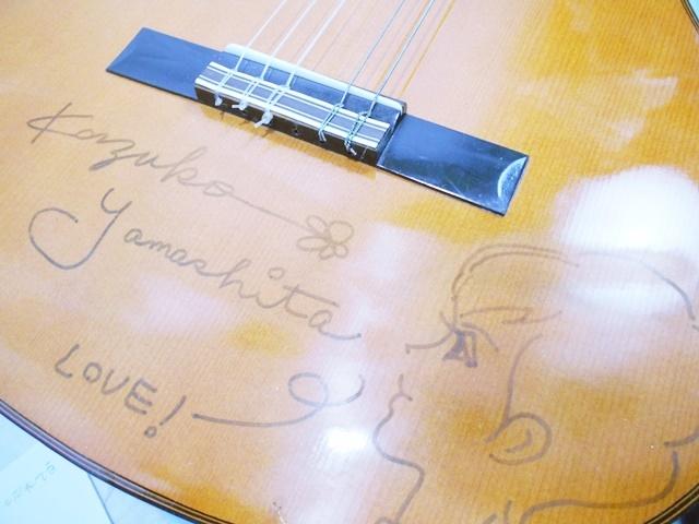 YAMAHA ヤマハ アコースティックギター G-70D 検 ホビー カルチャー 楽器 器材_画像7