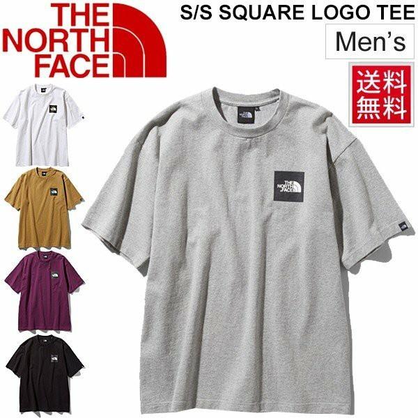 THE NORTH FACE 半袖 Tシャツ  NT81930 XXL パープル