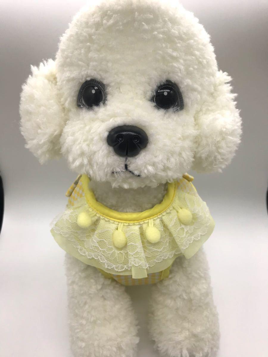 犬用ハーネスリード 犬用リード 犬服 犬用品 ペット用品 ペット用ハーネスリード