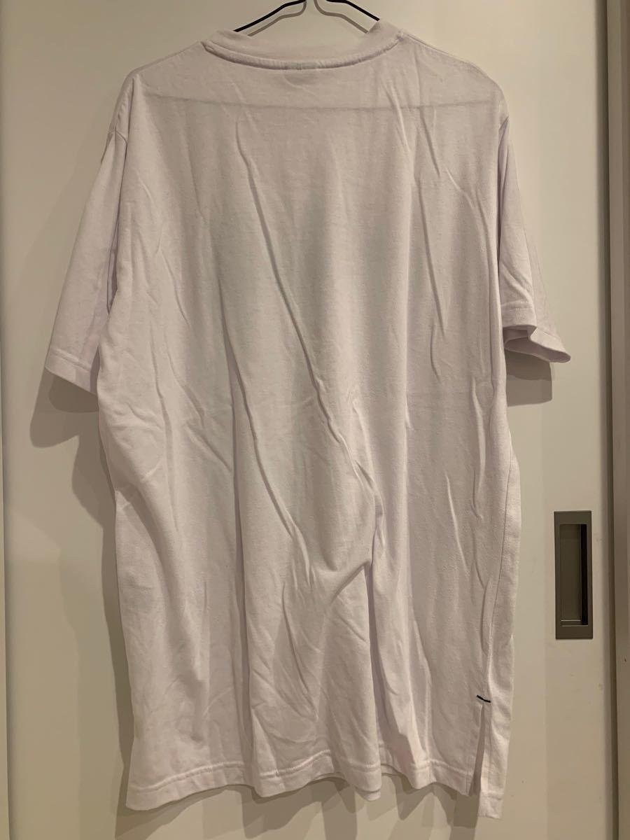 FILA 半袖Tシャツ