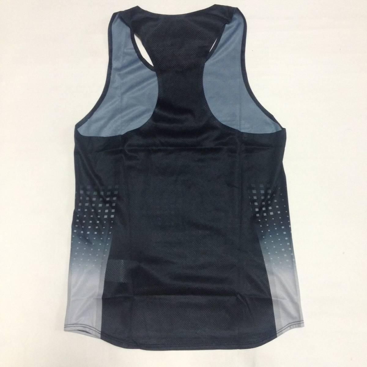 【Mサイズ】Nike Pro Elite オレゴンプロジェクト Raceday Uniform【Oregon Project】