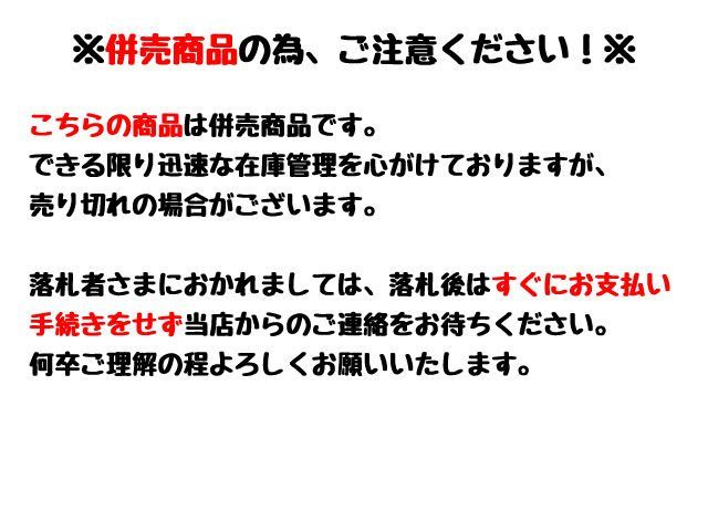 092s☆Ibanez AS200 Violin Sunburst アイバニーズ イバニーズ セミアコ エレキギター ※中古_画像2