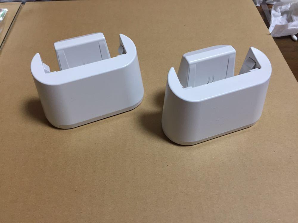 富士通 らくらくスマートフォン4 型番:F-04J ブラック ホワイト 美品 ドコモ docomo_画像9