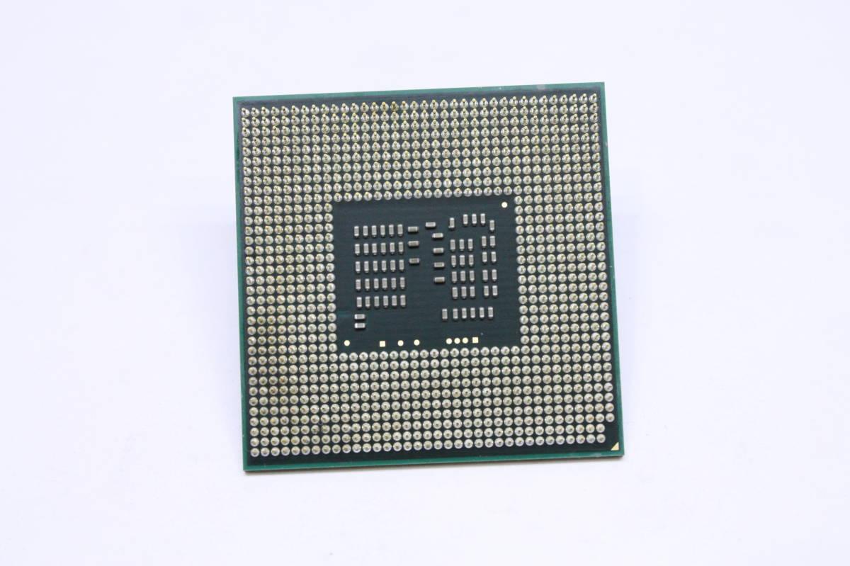 z1240 Intel Core i3-350M SLBPK 2.26GHz