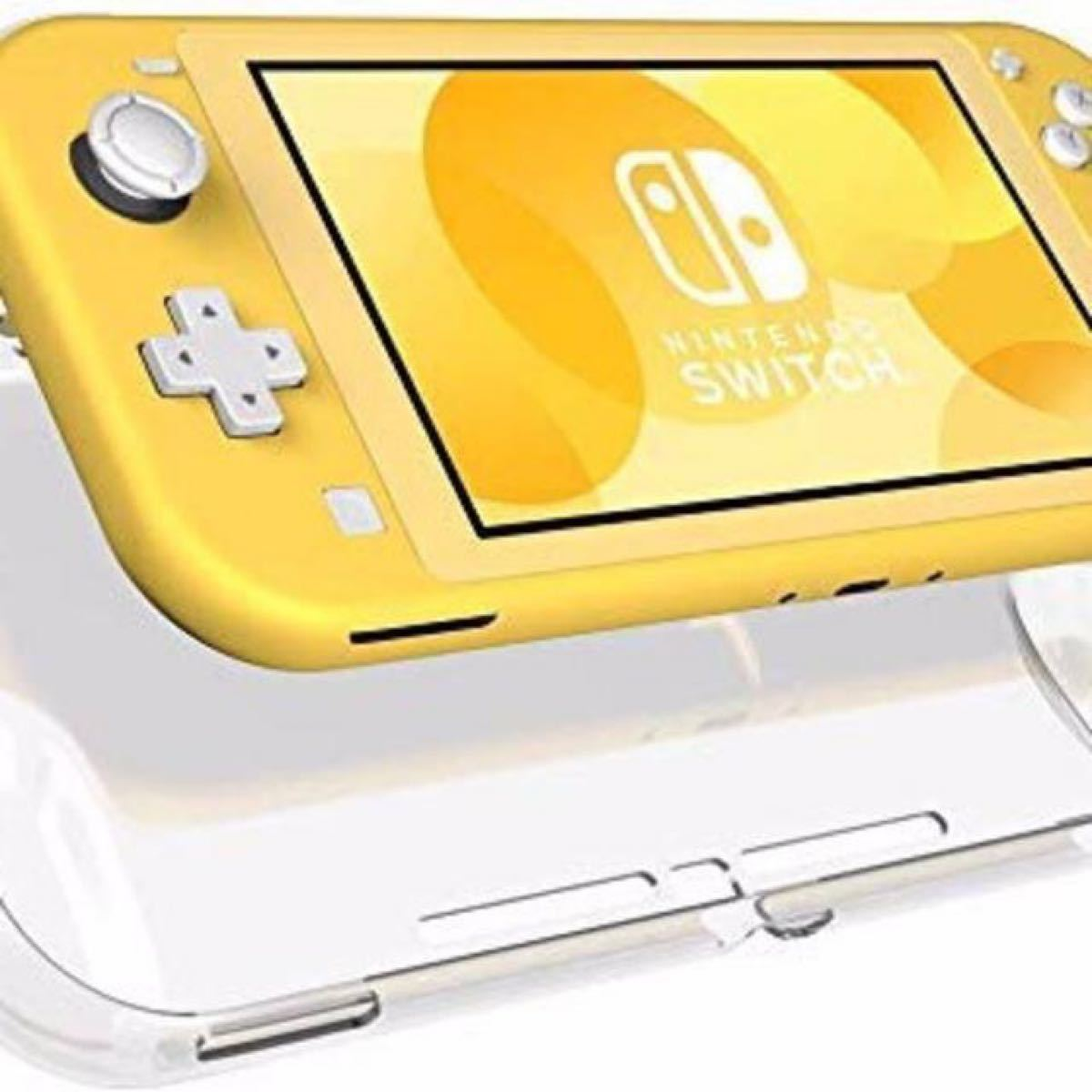 Nintendo Switch 任天堂スイッチ PS Vita 保護