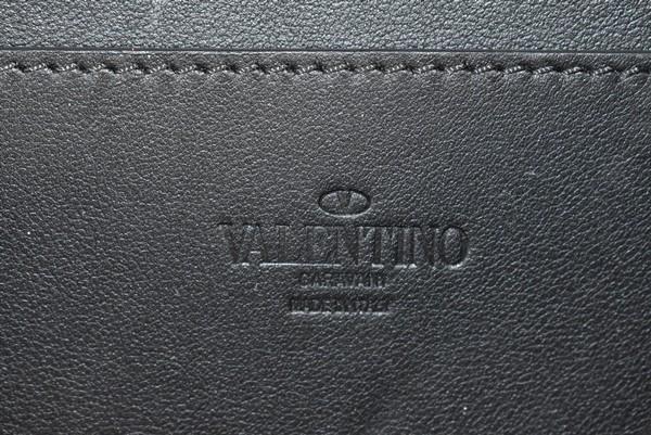 VALENTINO GARAVANI×UNDERCOVER/ヴァレンティノガラヴァーニ×アンダーカバー 19AW GOスカルクロスボディバッグ バッグ 20n06_画像6
