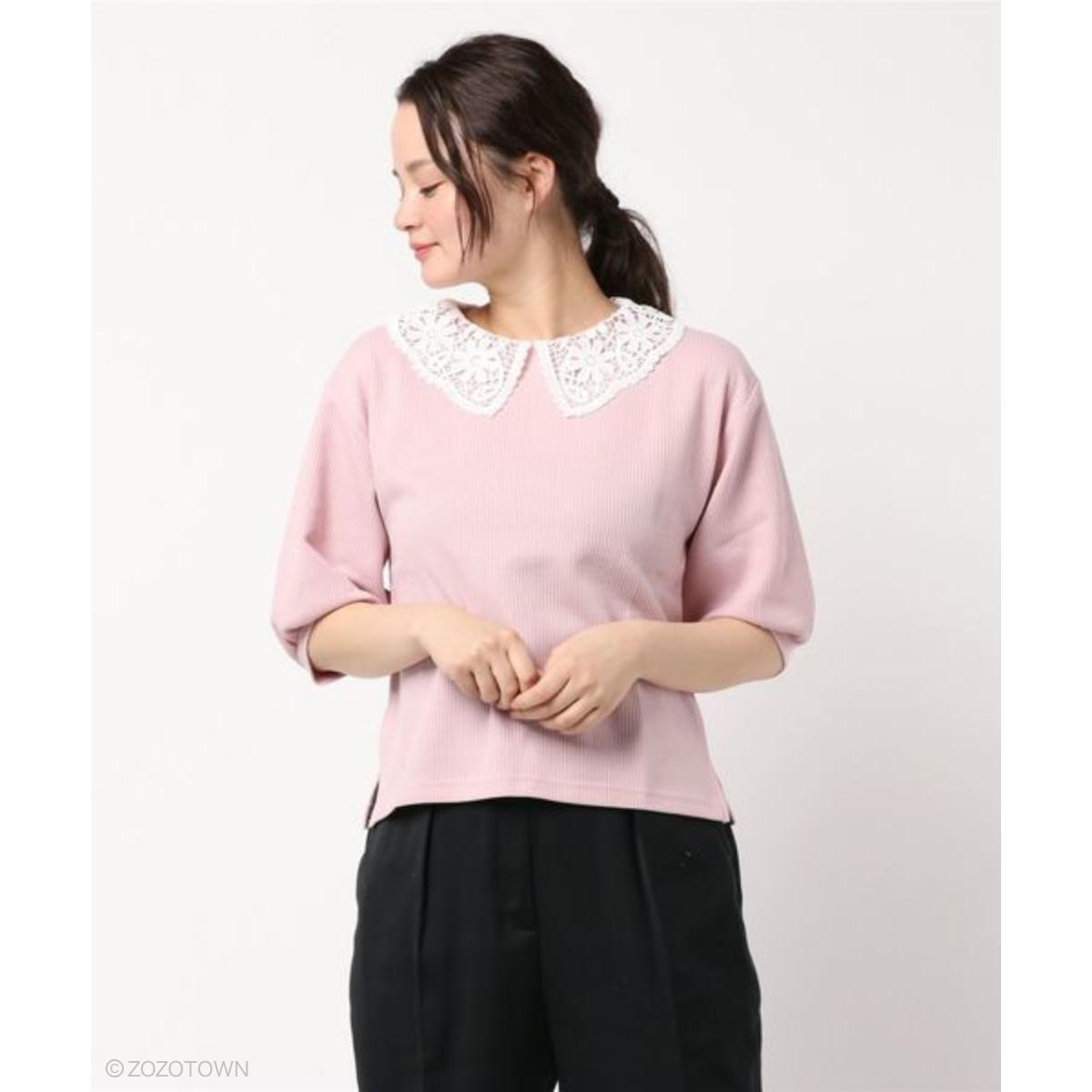 【Honeys】 Tシャツ/カットソー