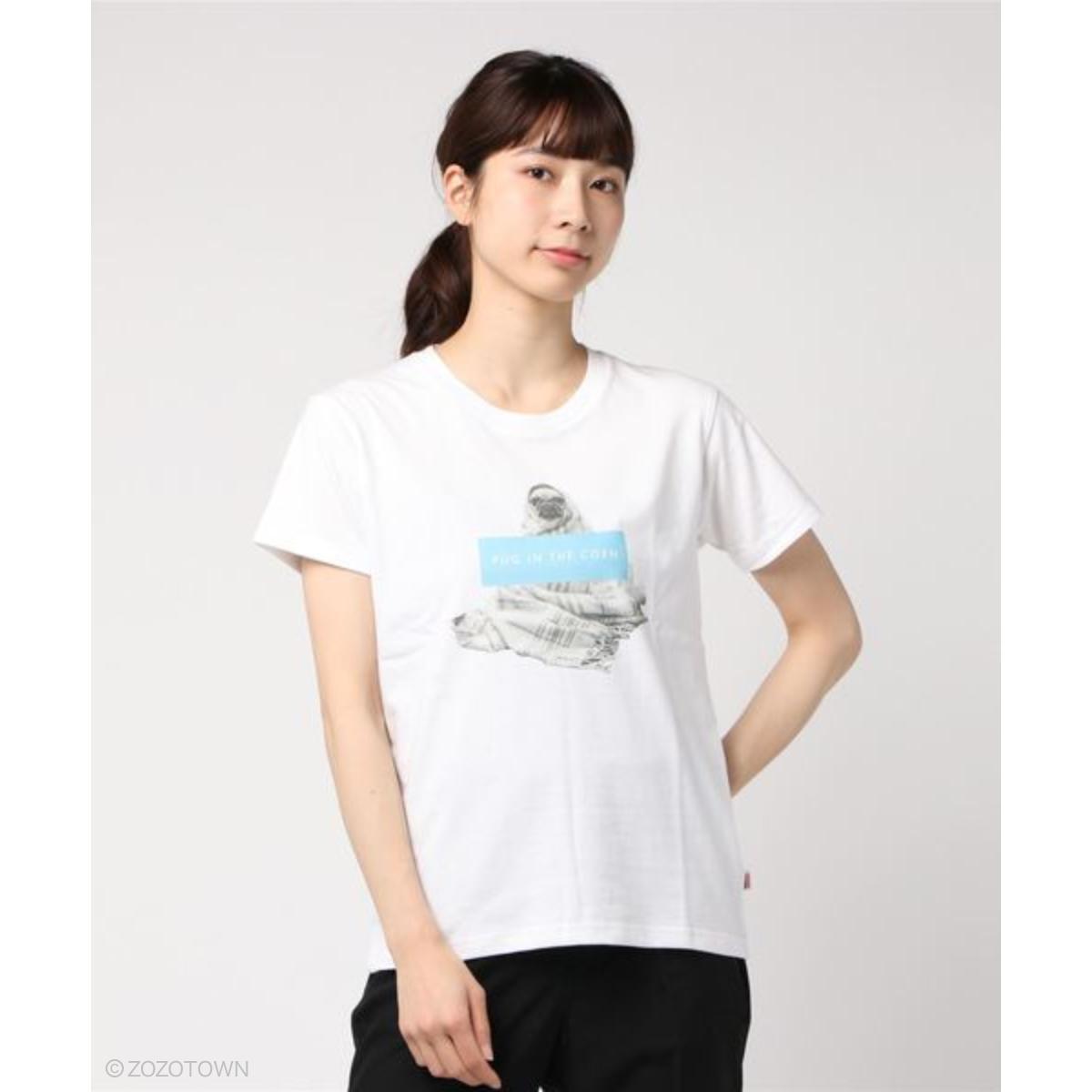 値下げ!【coen】 Tシャツ/カットソー