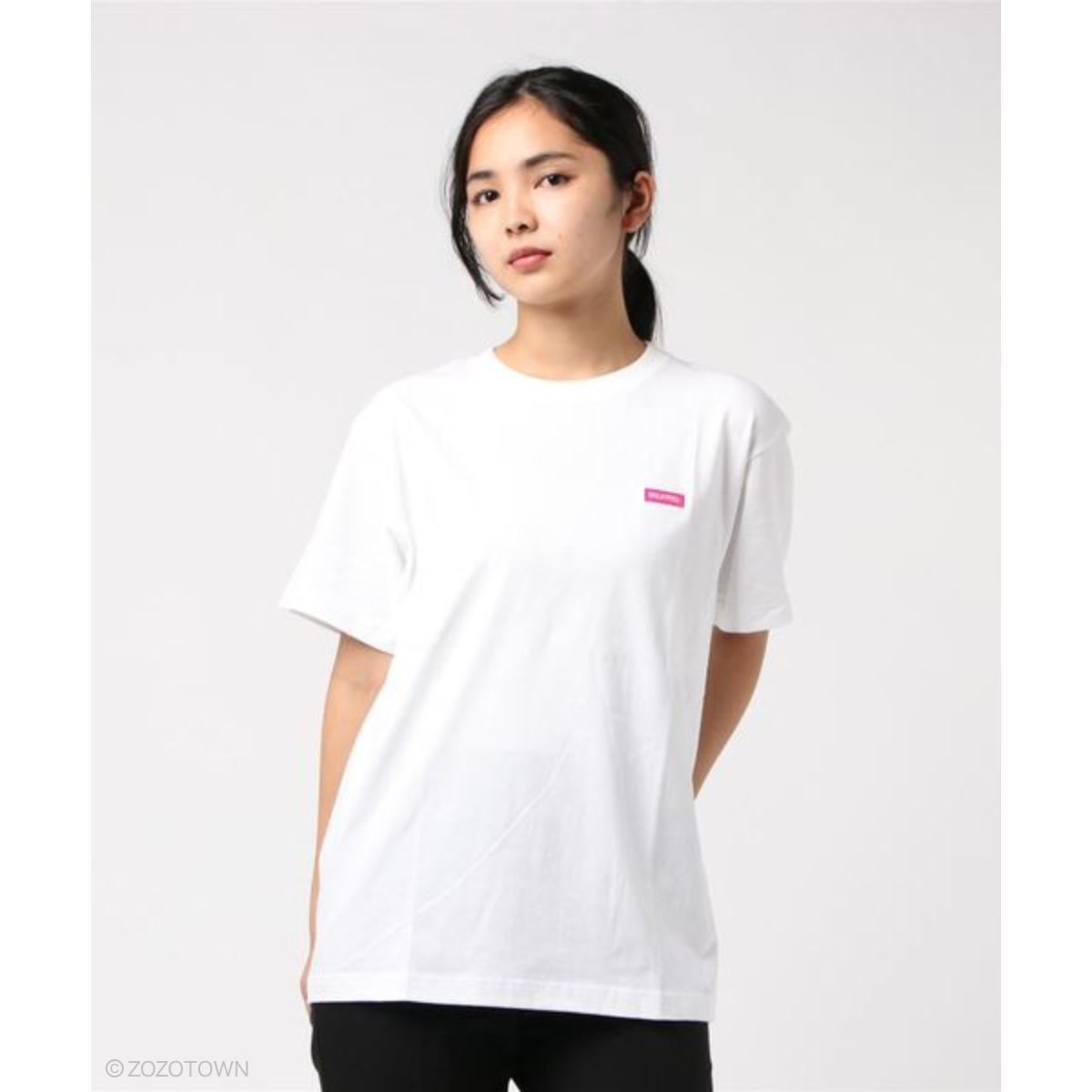 【MILKFED.】 Tシャツ/カットソー