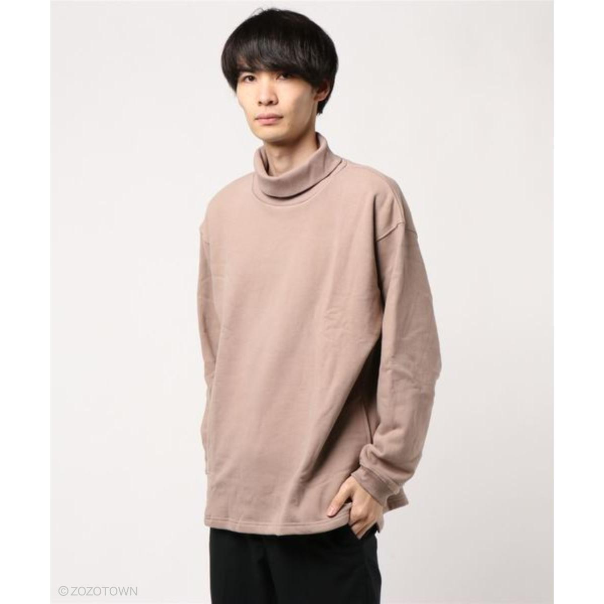 【FRUIT OF THE LOOM】 Tシャツ/カットソー