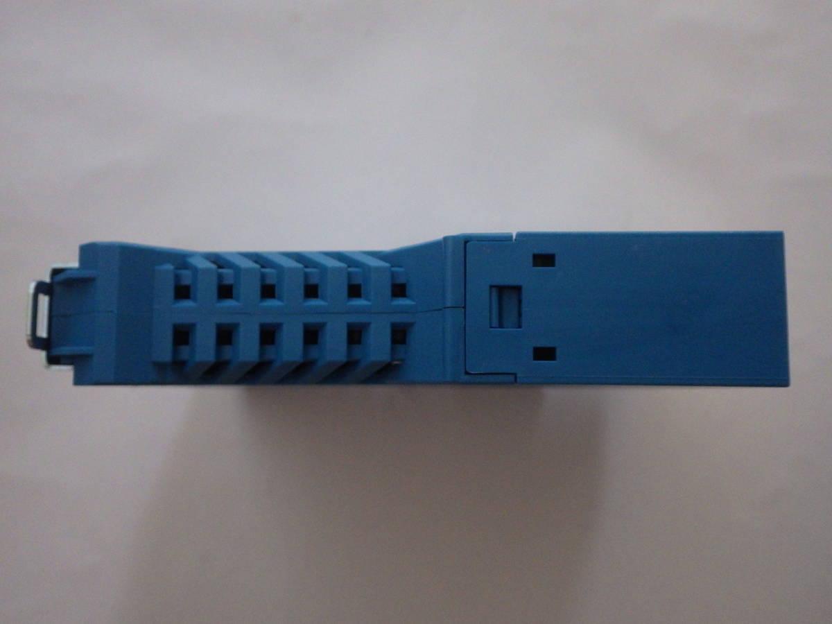 ☆即決!送料無料!!IXXAT HMS Industrial Networks Ethernet インターフェース 1.01.0086.10200 CAN@net II/VCI!!☆