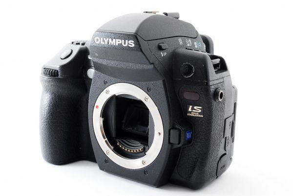 外観美品★根強い人気のOlympusカメラ★オリンパス E-3 ボデ?!ˉ弗悭螗?/> </a> </div> <div class=