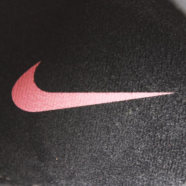 メンズ NIKE ナイキ 921826-107 AIR MAX 97 エア マックス 97 スニーカー 27.5/ホワイト 靴 シューズ【2400011842046】_画像9