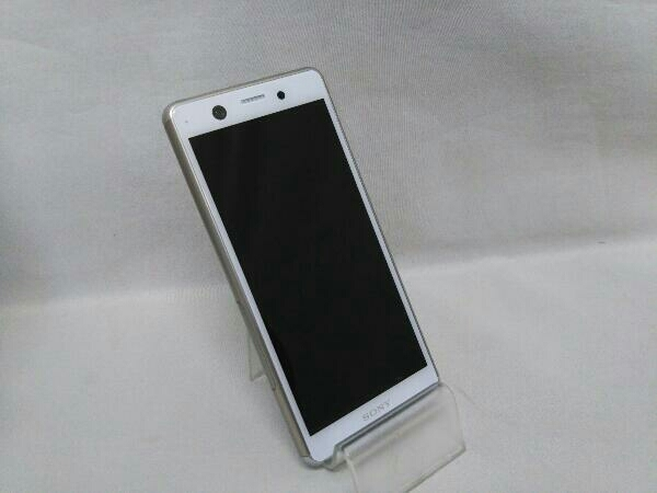 Android 【SIMフリー】J3173 Xperia Ace_画像2