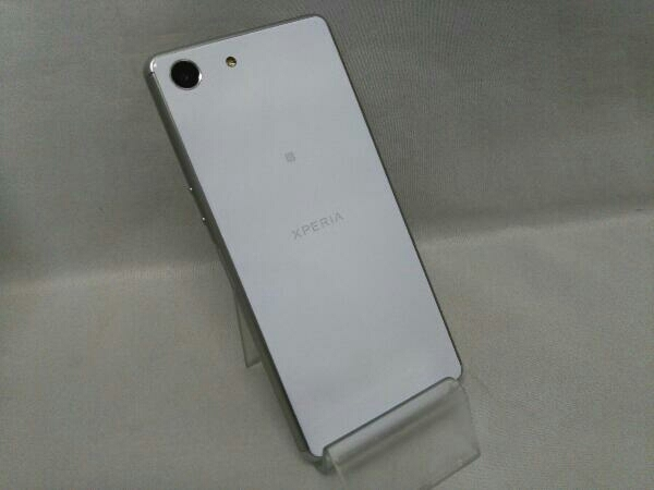 Android 【SIMフリー】J3173 Xperia Ace_画像3