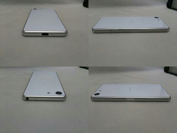 Android 【SIMフリー】J3173 Xperia Ace_画像4