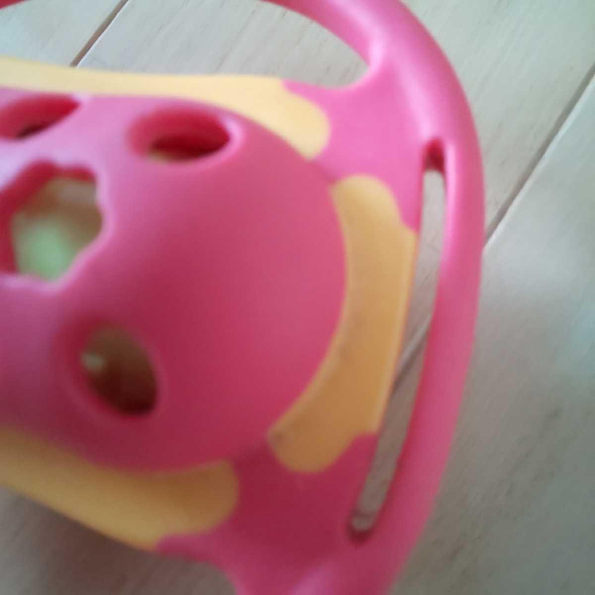 1円スタート! ガラガラ ベビーグッズ 赤ちゃんグッズ 赤ちゃんのおもちゃ 音のなるおもちゃ グッズ akichan7777jp_画像4