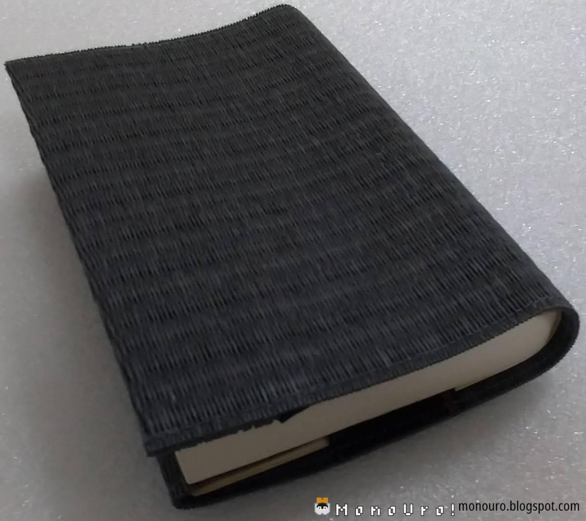 Японская бумага матовый стол, визуальный, черный пятен