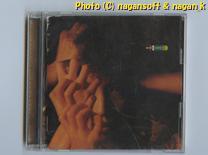 ★即決★ GOSHIMA YOSHIKO (五島良子) / PIERCED -- 1996年発表8枚目アルバム、ポリスターレコード移籍1stアルバム_画像1