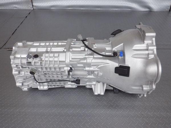O/H済 OH後未使用 日産純正 BNR34 スカイライン GT-R RB26DETT ゲトラグ ミッション BNR32 BCNR33 1年ぶり入荷しました 希少 美品_画像1