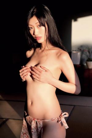 【壇蜜】女優  写真10枚  102mm×152mm(ハガキサイズ)34_画像5