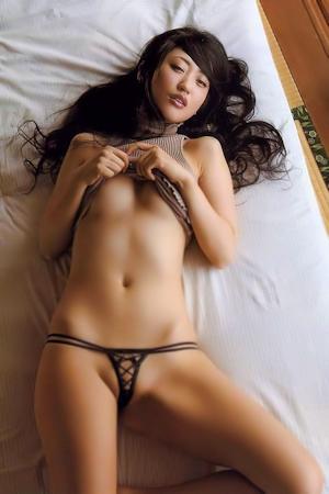 【壇蜜】女優  写真10枚  102mm×152mm(ハガキサイズ)34_画像3