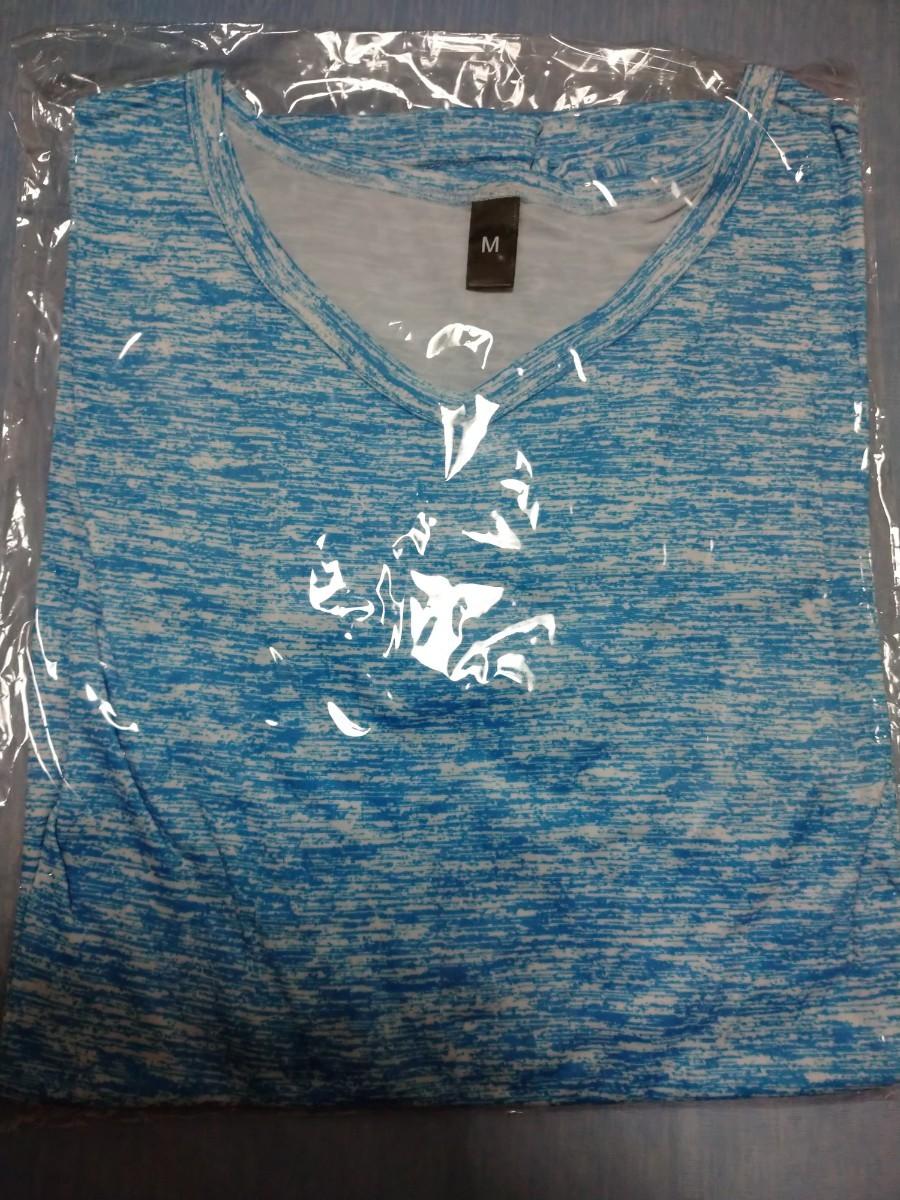 メンズTシャツ メンズトップス メンズカットソー メンズシャツ ストリート系