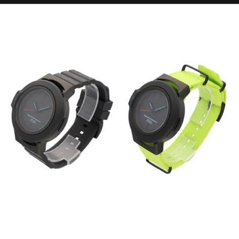 MAGIC STICK x WIRED WW TYPE0 腕時計 マジックスティック ワイアード アナログ SEIKO セイコー 300本限定_画像5