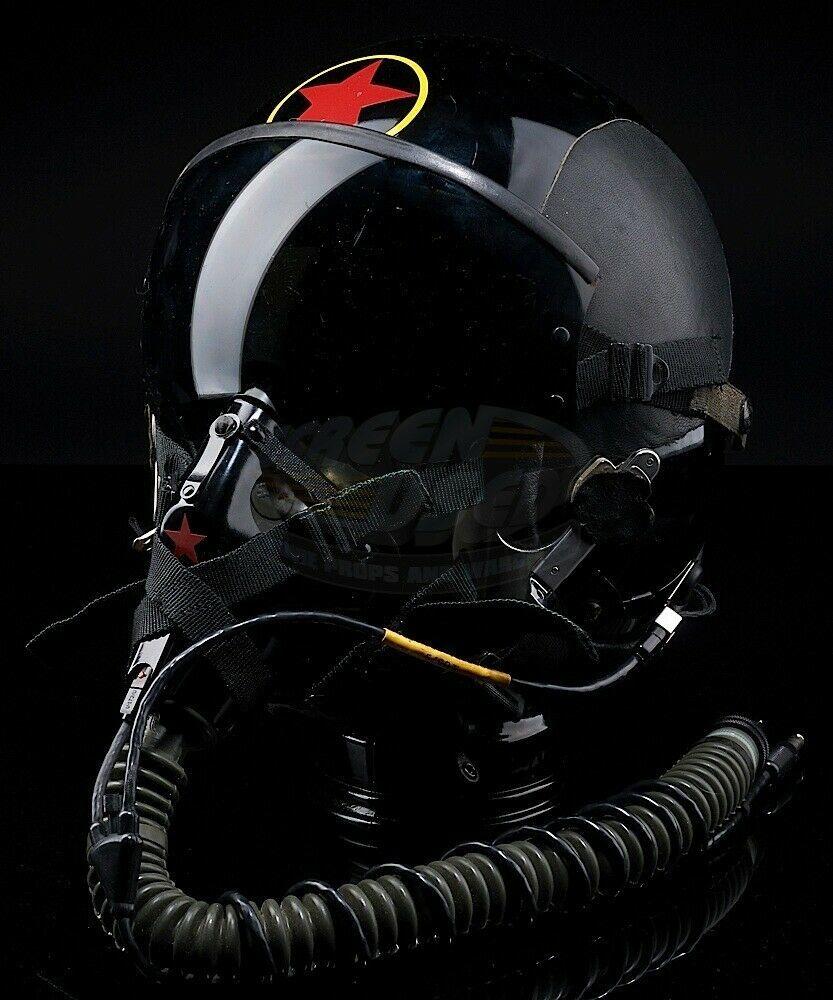 海外 限定 送料込み トップガン トムクルーズ ヘルメット ステッカー _画像3