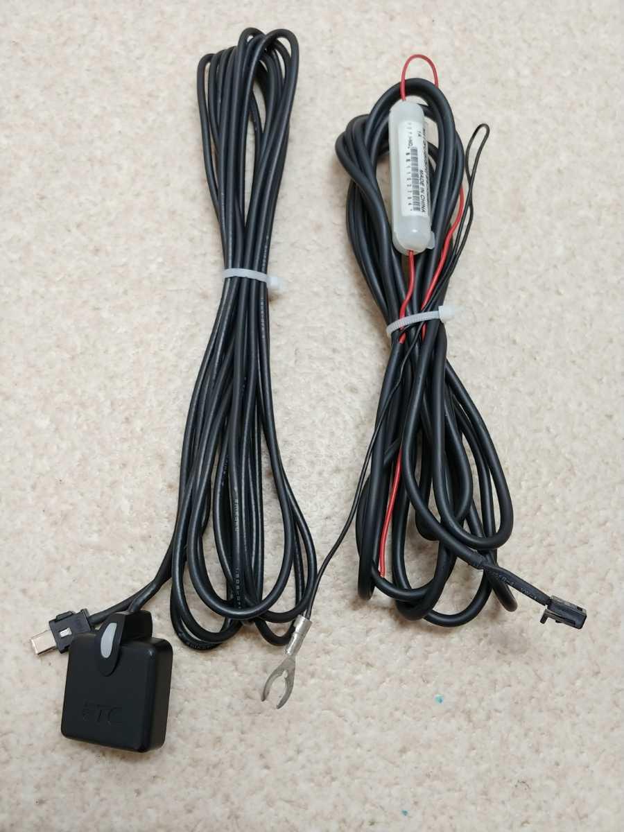 ETC車載器 三菱電機 EP-9U77VB ◆アンテナ分離型◆音声案内◆軽自動車登録◆_画像6