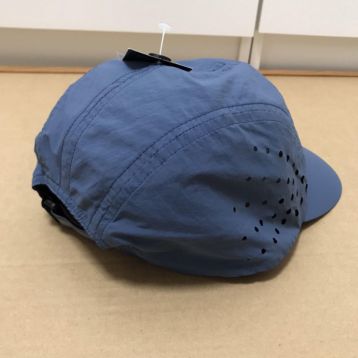 アディダス キャップ 帽子 メンズ レディース adizero アディゼロ 軽量キャップ ED1662 FYP18 adidas 送料込み