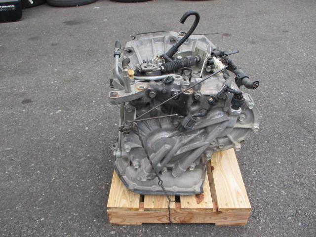 H21 ダイハツ タント カスタムX リミテッド DBA-L375S 『オートマッチック ミッション』TT13_画像6