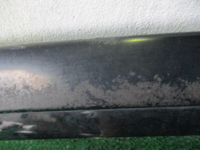 H21 ダイハツ タント カスタムX リミテッド DBA-L375S 『 フロント 右 ピラーガラスクォーターガラス』TT13_画像4