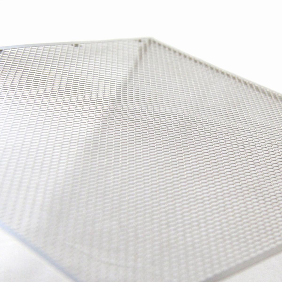 展示品 モトコルセ チタニウムプロテクションスクリーン ラジエターガード MOTO CORSE MVアグスタ YZF-R1_画像5