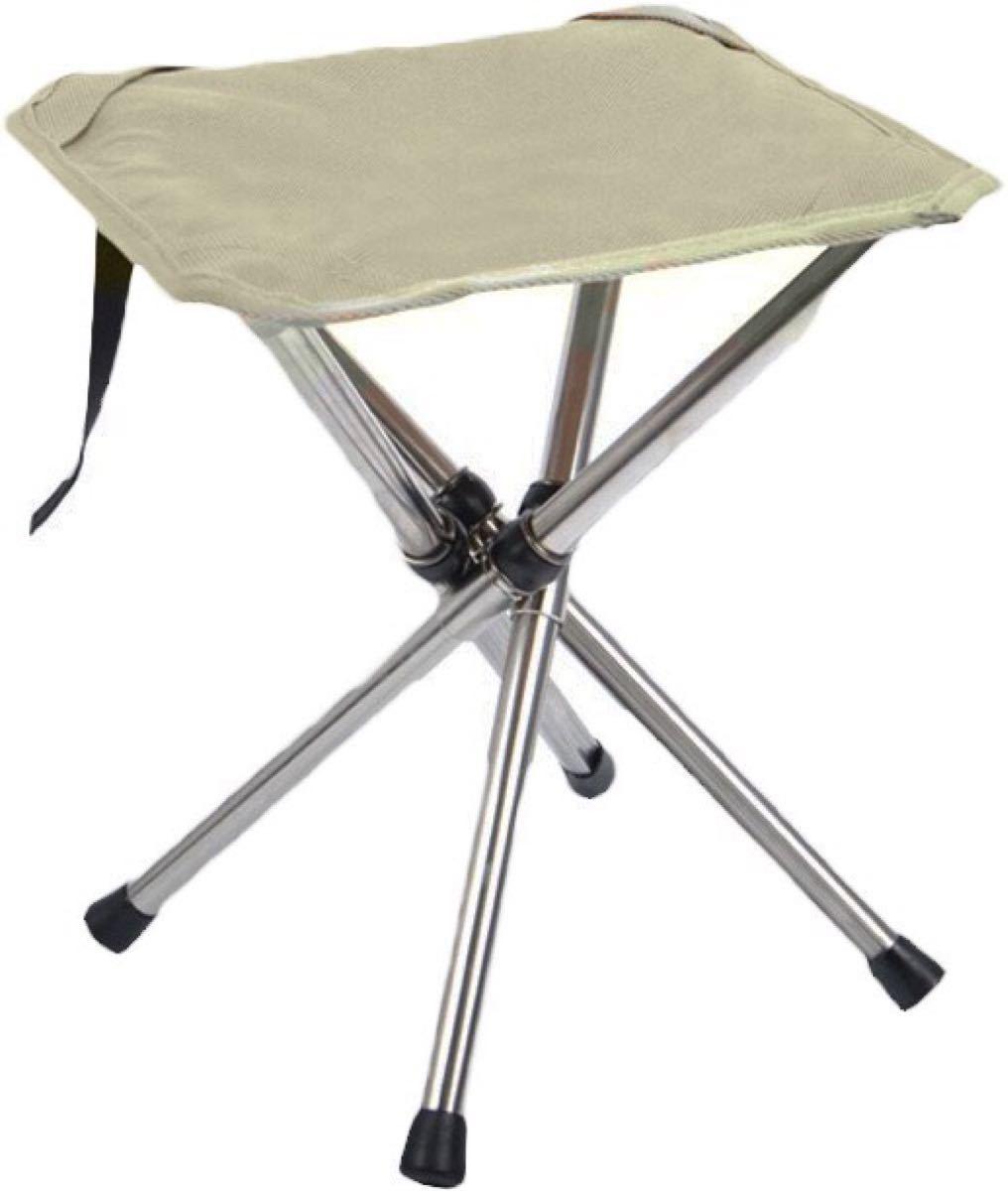 新品 椅子 折り畳みチェアー アウトドア 防災 キャンプ コンパクト まとめ買い