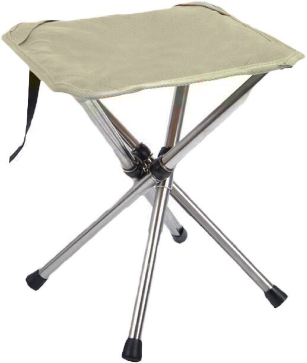新品 椅子 折り畳 チェアー アウトドア 防災 キャンプ コンパクト まとめ買い