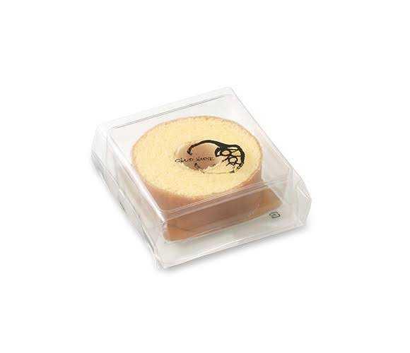 クラブハリエ 2種類4箱 バームクーヘンmini 4.2cm 7.7cm バームクーヘン バウムクーヘン お菓子 詰め合わせ クラブハリエ_画像2