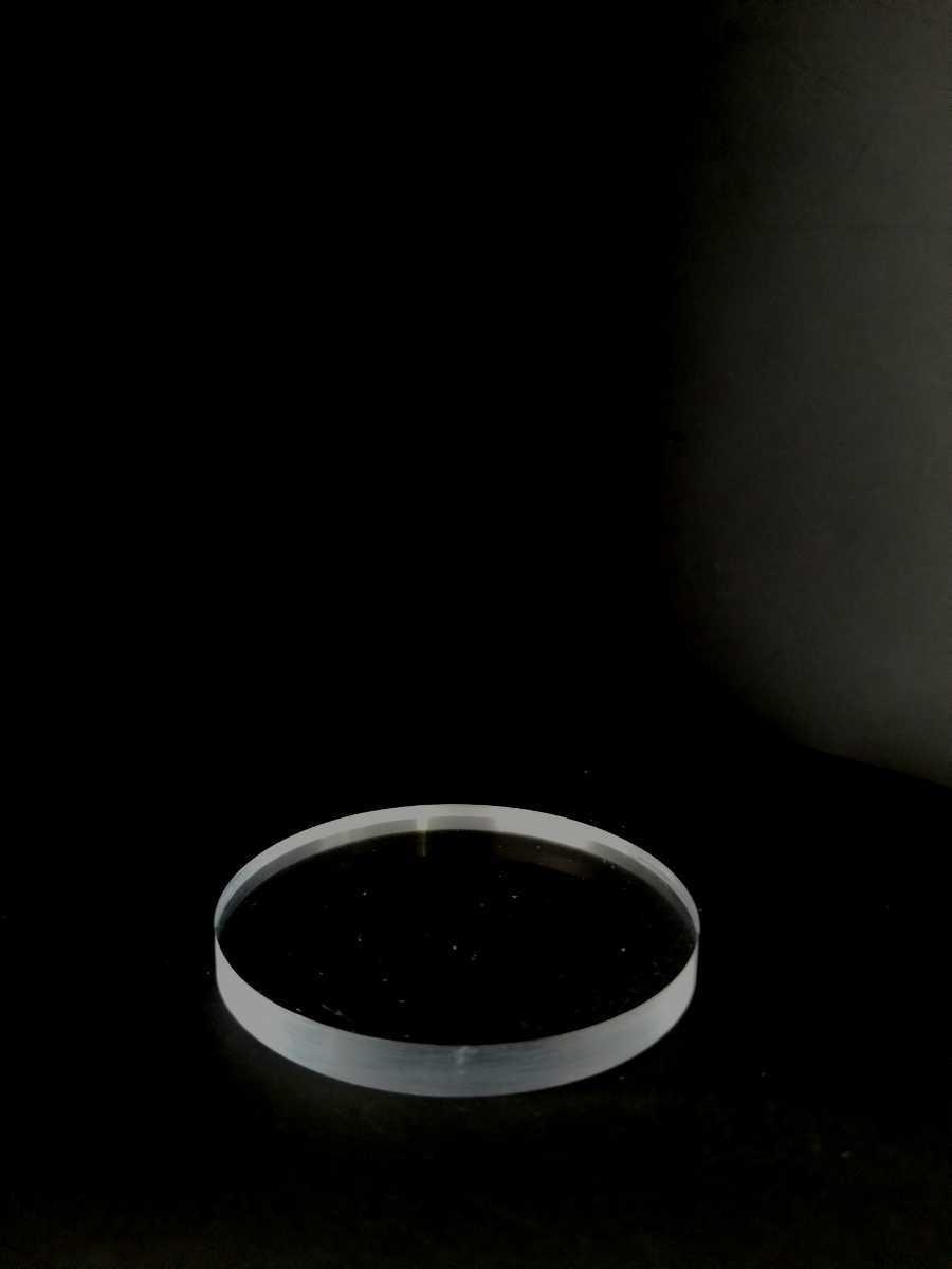 鬼滅の刃 絆ノ装 捌ノ型 漆の型 栗花落カナヲ つゆり かなを 用台座