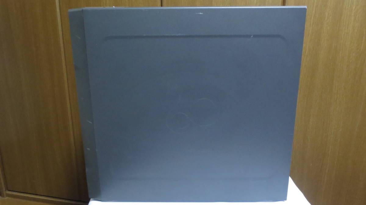 【ジャンク】Fujitsu サーバーデスクトップパソコン PRIMERGY TX100S3 富士通_画像6