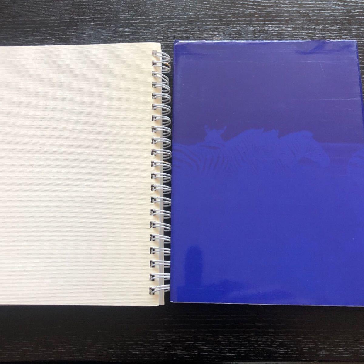 事典色彩自由自在 : Color creation 事典編