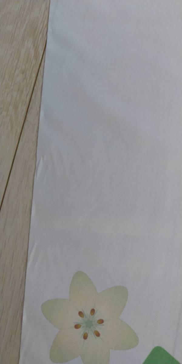 【中古/美品】台湾 限定 冴えない彼女の育てかた 澤村・スペンサー・英梨々 特大タペストリー 冴えカノ 恵 詩羽 英梨々 深崎暮人_画像4
