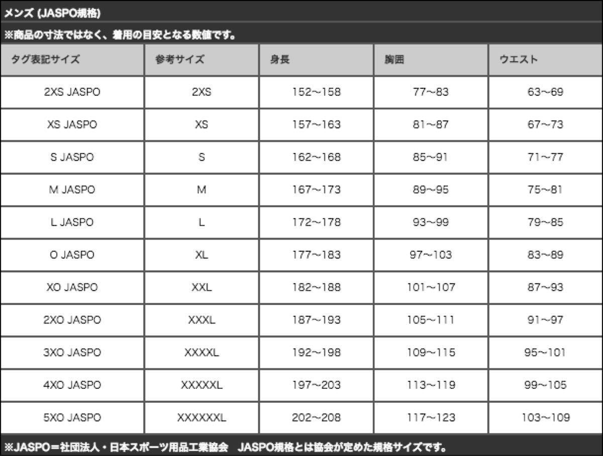 Sサイズ adidas半袖Tシャツ(Navy)