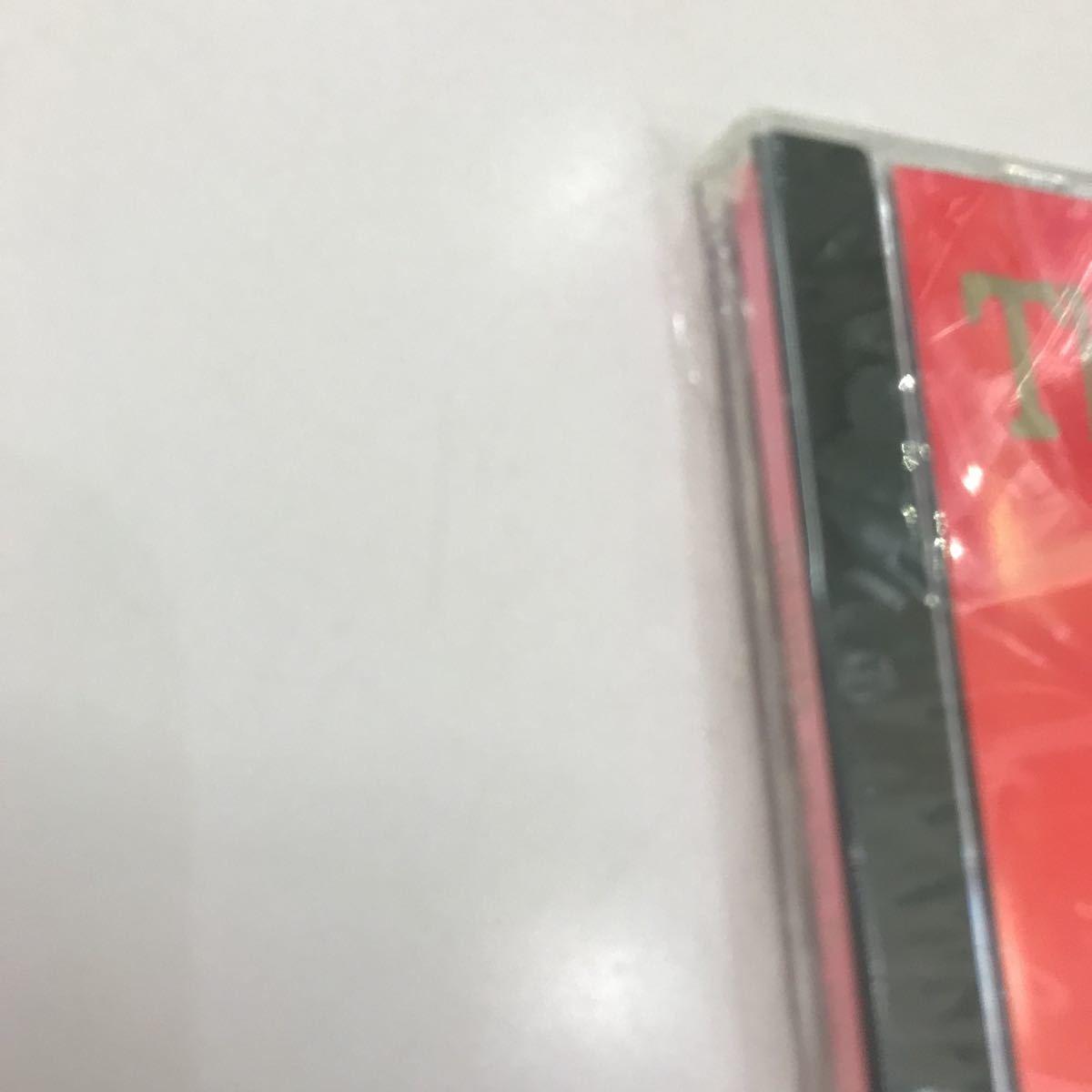 CD 未開封【洋楽】長期保存品 Thumper